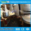 Pop-Can Beer Filling and Seaming Machine / Tin Can Sealing Machine