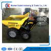Chain Driven Power Barrow (KD250S)