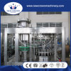 2017 High Quality Low Price Beer Filling Machine for Glass Bottle