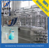 Milk Powder Making Machine/Equipment