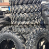 OTR Tyre 9.00-20 Excavator Tyre with Best Quality