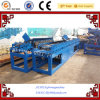 Aluminum Door Frame Making Machine