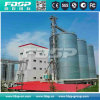 50-6000tons Silos for Soya Storage