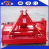 Heavy Farm Cultivator/Agricultural Equipment/Rotary Tiller