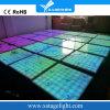 New Hot Sale Digital DMX LED RGB Dance Floor