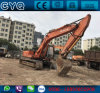 Second Hand Japan Original Excavator Hitachi Ex200-1 Excavator