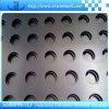 Stainless Steel Punching Hole Wire Mesh