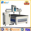 Chinese 1530 Woodworking Engraving Machine for Furniture Sale