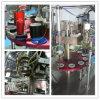 Guangzhou Fuluke Packagine Machine Filling Machinery for Toothpaste