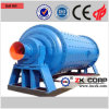 Ball Mill Used for Grinding Fertilizer