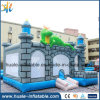 2016 New Inflatable Bouncer, Inflatable Dinosaur Bouncer