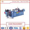 S75cncx2a-1s CNC Numerical Pipe Bending Machine with The Best Quality Assurance