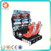 Best Selling Factory Price Car Racing Game Machine for Arcade Simulator Game