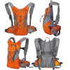 Outdoor Sport Backpack Camping Hydration Packs