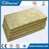 Gold Supplier Hydroponic Rock Wool Board