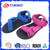 Comfortable and High Quality Outdoor Casual Sandal (TNK35567)
