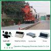 Scs-100 3*18m 100t Weighbridge Truck Scales