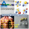 Triptorelin Acetate Peptide 57773-63-4 Polypeptide Hormones Triptorelin