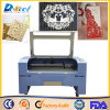 Best Price CO2 Laser Paper Cutter Machine
