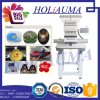 Single Head Computer Embroidery Machine High Speed 15 Colors High Quality Factory Swf Similar 1 Head Embroidery Machine Brother Embroidery Machine
