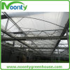 Film Greenhouse, Agricultural Greenhouse, Commercial Greenhouse,