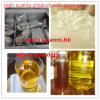 Healthy Boldenone Cypionate Powder for Anti-Aging / Strengthen Immune System