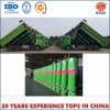 Three Stage /Four Stage/Five Stage Telescopic Hydraulic Cylinder for Dump Truck