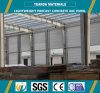 AAC Block Size Lightweight Concrete Blocks Price Block Hebel