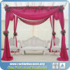Pipe and Drape Wedding Backdrop for Sale