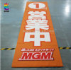 Full Color Printing Polyester Fabric Banner (SS-FB44)