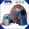 30t Ball Mill for Cement Clinker Machinery