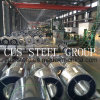 G550 Zinc275g Galvanised Cold Rolled Coils/Galvanized Steel Plate