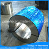 Ba Finish Colded Rolled Stainless Steel Sheet