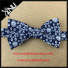 Cotton Wholesale Bow Tie for Men