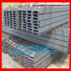 Mild Steel I Beam (A36 Q235 S235JR S355J2)