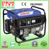 Top Quality! Home Use Gasoline Generator Made in China