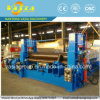 W11s Hydraulic Rolling Machine with Prebending