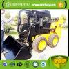 XCMG Xt750 Wheel Loader in Argentina
