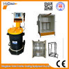 New Powder Coating Machine Colo-161s