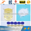 Anabolic Steroid Powder Injectable Testosterone Cypionate 250 Mg/Mi for Fat Loss