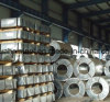 Quality Guaranted Gl Steel for Steel Tile