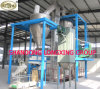 Ca Zn Heat Stabilizer Equipment