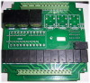 Printed Circuit Board (PCBA0019)