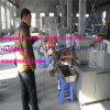 Poultry Chicken Meat Deboner Separator Machine