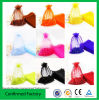 Organza Drawstring Gift Bag (MD-AD-4001)