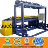 Automatic Grassland Fence Making Machine in Rolls (JG)