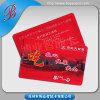 Magnetic Stripe Smart Membership Card
