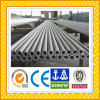 ASTM A312 316L Stainless Steel Tube