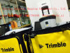 Trimble R2 Gnss Rtk GPS