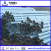 Galvanized Steel Pipe Round Pipe (Max16)